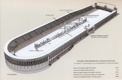 794_Hippodrome_Turkey