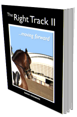 791_RightTrack2-3D